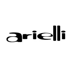 arieli